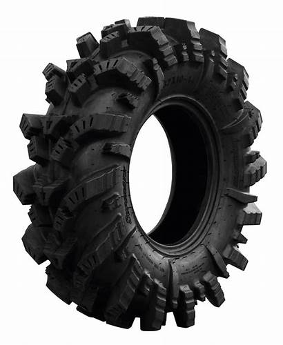 Tire Utv Guide Buyers Specifications