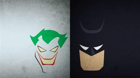 Abstract Joker Wallpaper by Joker Batman Hd Artist 4k Wallpapers Images