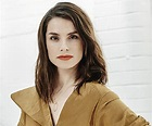 Charlotte Riley Biography - Facts, Childhood, Family Life ...
