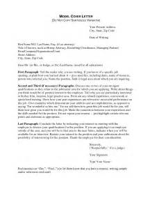 Introduction Letter For Sending Resume by Resume Cover Letter Sles Nursing Assistant Cover
