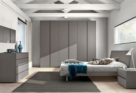 camere da letto arredamento arredare casa con i libri tendenze 2018 le idee pi trendy