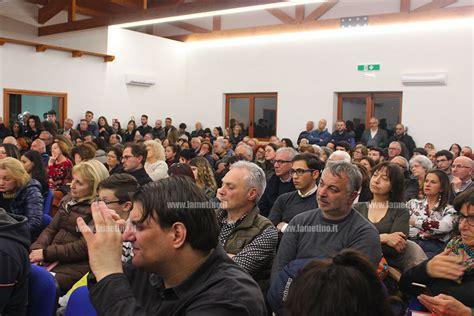 Ultime Notizie Consiglio Dei Ministri by Gratteri Su Consiglio Dei Ministri In Calabria Quot Ben Venga