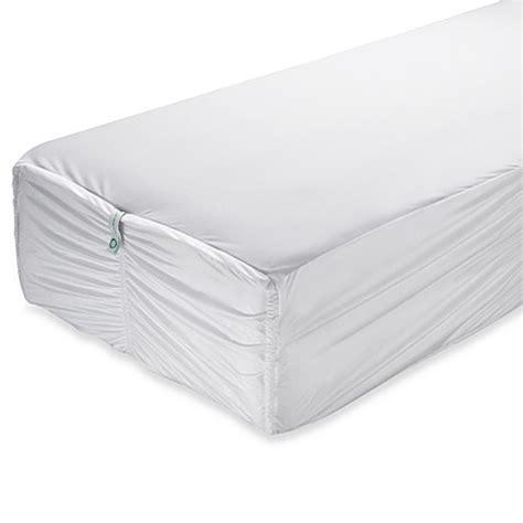 bed bug mattress encasement orkin 174 bed bug protection mattress encasement bed bath