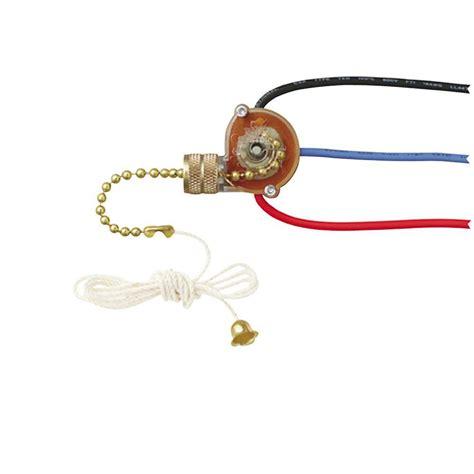 5 wire fan switch westinghouse 3 way fan light switch 7705200 the home depot