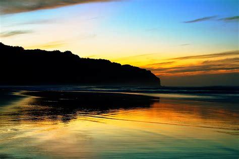 bali indonesia holiday travels parangtritis beach