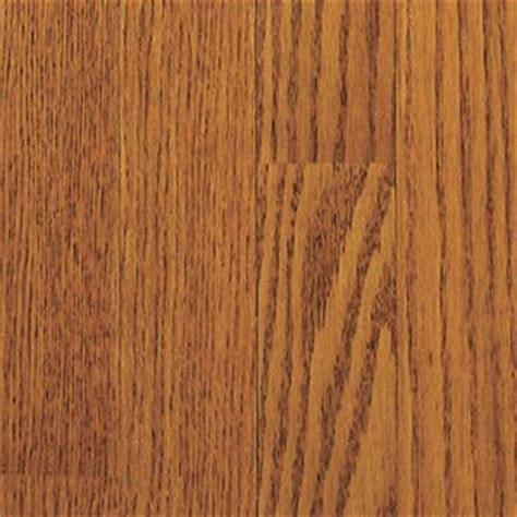 kitchen floors laminate laminate flooring hillsboro laminate flooring 1726