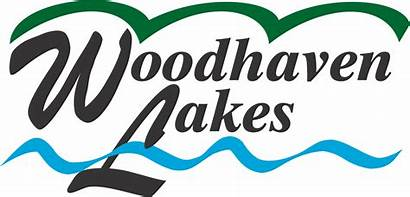 Woodhaven Lakes Fall Fun Activity Activities Winter