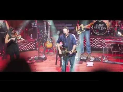 blake shelton ol red blake shelton ol red lyrics music songs sounds and