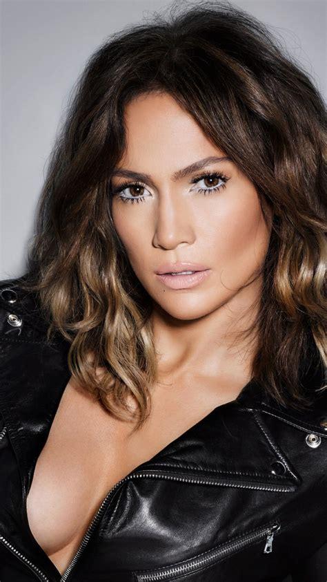 Jennifer Lopez 2017 4k Wallpapers  Hd Wallpapers  Id #20517