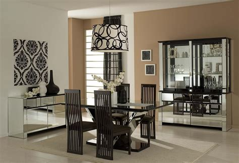 20 Collection Of Formal Dining Room Wall Art  Wall Art Ideas