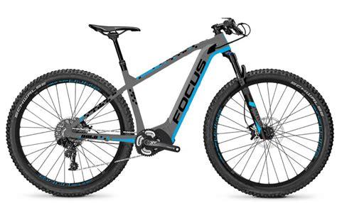 e mountainbike kaufen focus e mountainbike bold2 plus pro bei finest bikes in starnberg bei m 252 nchen oder kaufen