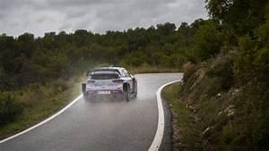 Rallye D Espagne : rallye d espagne thierry neuville cinqui me au classement revient 14 secondes du leader ~ Medecine-chirurgie-esthetiques.com Avis de Voitures