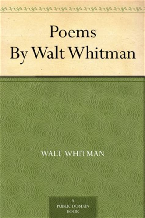 walt whitman the wound dresser shmoop mini store gradesaver