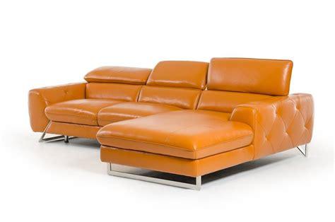sectional sofas ct sectional sofas ct refil sofa