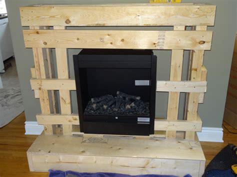 Electric Fireplaces Ottawa - study fireplace electric fireplace built
