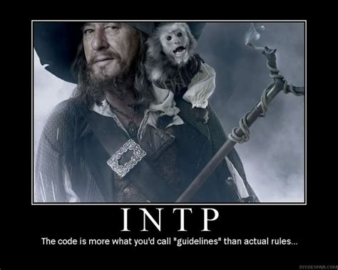 Intp Memes - intp mbti meme thread page 2 intp personality pinterest quotes the words and haha