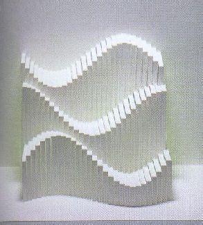 2012 origami arquitectonico pop up platillas 2012 taringa