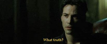 Truth Matrix Neo Realities Research Mistake Psychologists