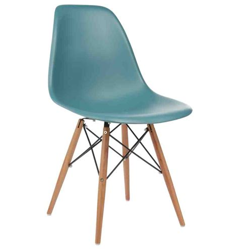 eames chaises eames chair home furniture design