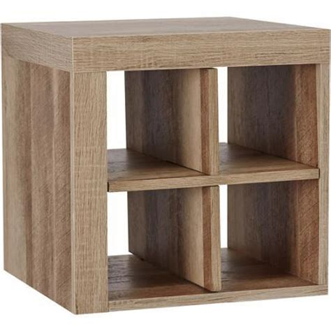 better homes and gardens cube storage from walmart things i