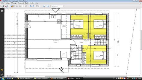 logiciel plan facade maison gratuit
