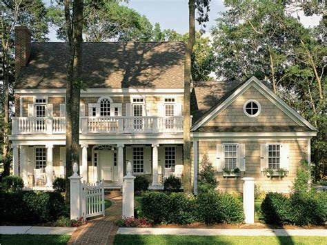 georgian style house plans eplans georgian house plan chesapeake bay 3180 square feet and 4 bedrooms from eplans