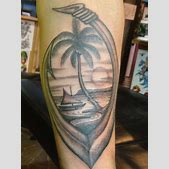 Latest Guam Tat...