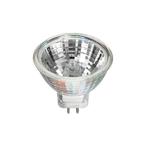 12 volt light bulbs progress lighting 35 watt 12 volt halogen mr11 coated