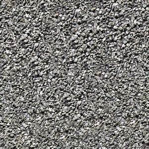Gravel texture seamless 12370