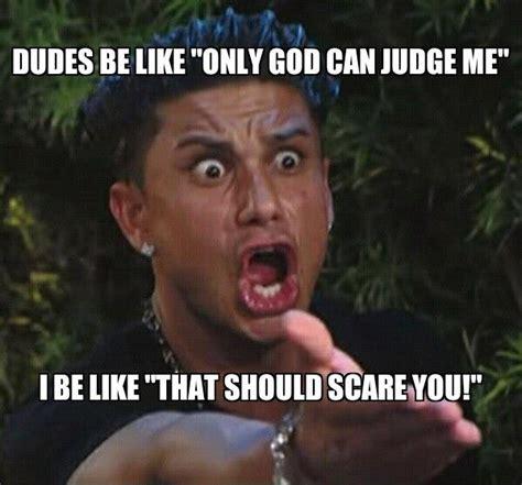 Scream Meme - screaming guy meme