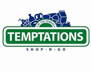 Branding by Gina Scherzer at Coroflot.com