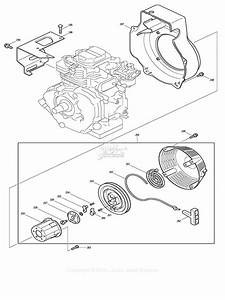 Makita G6101r Parts Diagram For Assembly 10