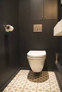 Plus De 25 Ides Gniales De La Catgorie Toilette