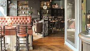 La Garenne Colombes Avis : restaurant spark 39 s la garenne colombes 92250 menu avis prix et r servation ~ Maxctalentgroup.com Avis de Voitures