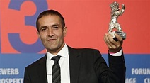 Bosnia: Romani actor passes away in poverty after being ...