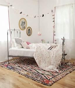 les 657 meilleures images du tableau de la deco pour les With tapis chambre bébé avec guirlande de fleurs naturelles