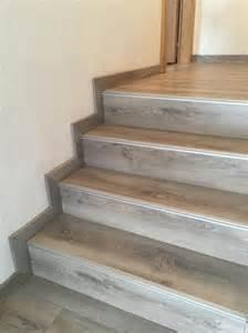 habillage escalier bois avec moquette mzaol com