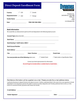 adobe livecycle designer templates payroll template forms fillable printable sles for