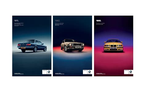 bmw ads 2015 bmw 3 series circlemedia cgi post production