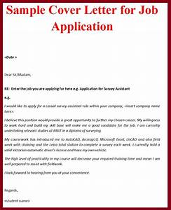 What is a cover letter for a job russianbridesglobal for What is a cover letter on an application