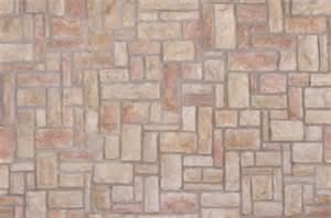 american wall floor tile materials 1 downloads 3d