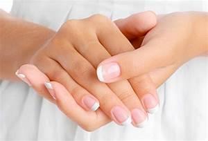 Грибок ногтей чеснок для лечения