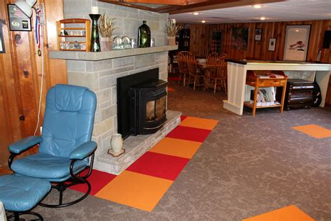 shaw flooring raleigh nc top 28 shaw flooring raleigh nc reclaimed foundry shaw laminate rite rug premio duomo shaw