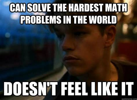 Meme Math Problem - educated memes image memes at relatably com