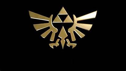 Zelda Legend Deviantart Spin Gifs Animated Giphy