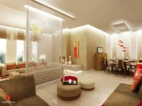 how to do interior designing at home yabeen home design decorating ideas interior design professionals in india