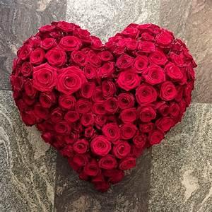 Blumen Bewässern Mit Wollfaden : exklusive blumen blumenstr u e und eventdekoration im ~ Lizthompson.info Haus und Dekorationen