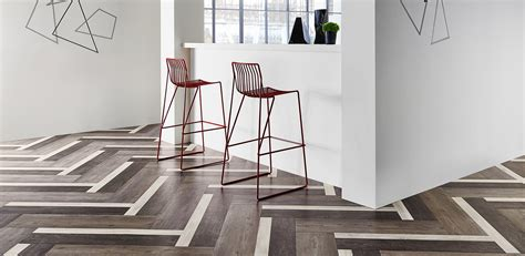 mannington flooring resilient laminate hardwood