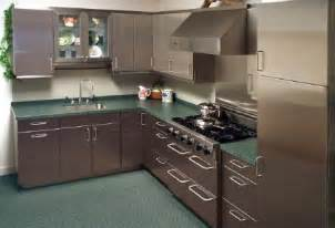 stainless steel kitchen furniture stainless steel cabinet doors for interior applications