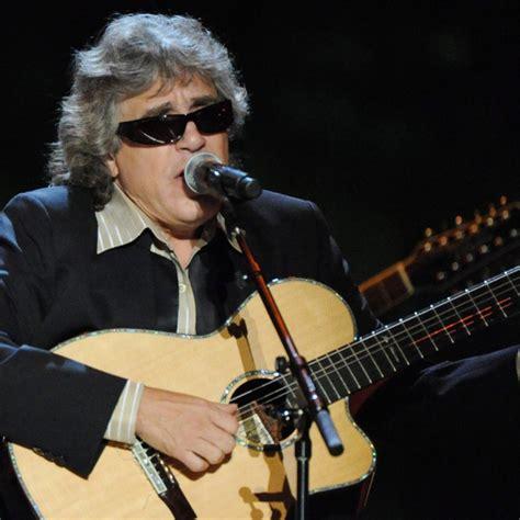 jose feliciano guitarist jose feliciano m m group